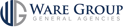 Ware Group General Agencies